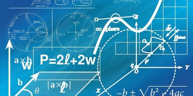 La règlementation thermique 2012 sera-t-elle respectée dans les entreprises ?