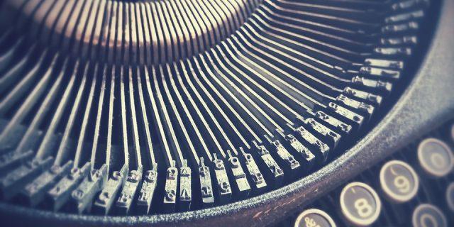 L'utilisation d'unclavier Clavier cyrillique dans l'entreprise