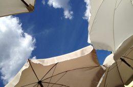 La tendance des terrasses : donner une originalité à votre restaurant