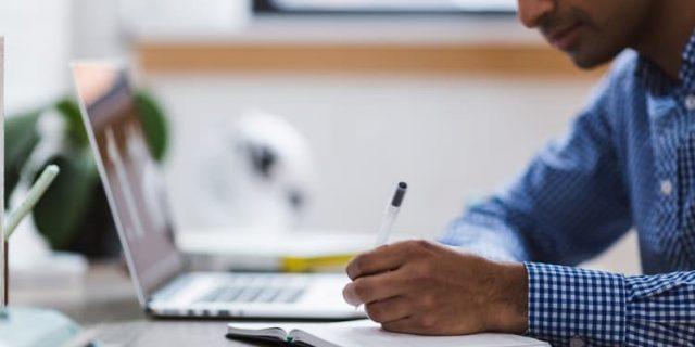 Quelles sont les meilleures études pour devenir entrepreneur?