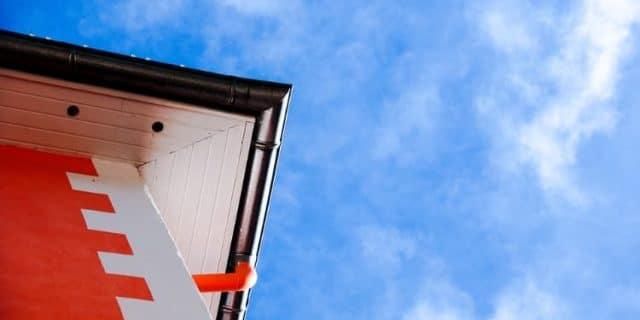 À quelle assurance souscrireBTP pour les entrepreneurs du bâtiment