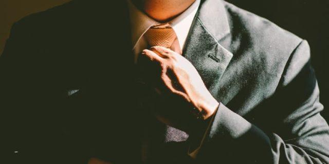 Pourquoi recruter des cadres