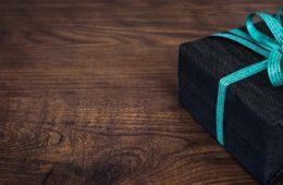 Idées cadeaux pour un chef d'entreprise