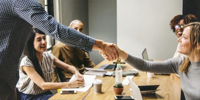 Quels secteurs porteurs pour les autoentrepreneurs?