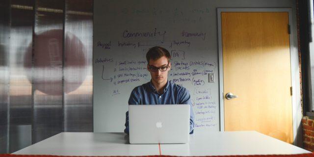 Les étapes à suivre pour réussir dans l'entreprenariat