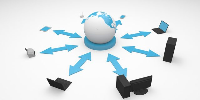 Solution d'entreprise : les différences entre un CRM et un SRM