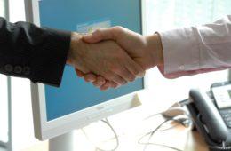 Marché de l'emploi : Comment se faire embaucher rapidement?