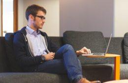 Le premier salon virtuel pour les entrepreneurs, le SME Online, aura lieu le 23 juin